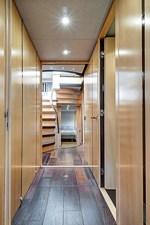 47_2014 68ft Sunseeker Sport Yacht NEW PAGE