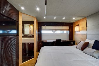 50_2014 68ft Sunseeker Sport Yacht NEW PAGE