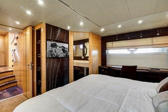51_2014 68ft Sunseeker Sport Yacht NEW PAGE