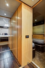 New Page 55 56_2014 68ft Sunseeker Sport Yacht NEW PAGE