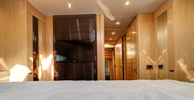 New Page 57 58_2014 68ft Sunseeker Sport Yacht NEW PAGE