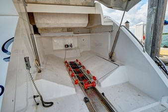 New Page 63 64_2014 68ft Sunseeker Sport Yacht NEW PAGE