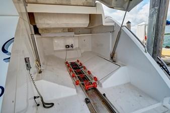 64_2014 68ft Sunseeker Sport Yacht NEW PAGE