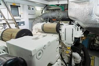 67_2014 68ft Sunseeker Sport Yacht NEW PAGE