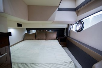 2013_50_marquis_vip_stateroom_1