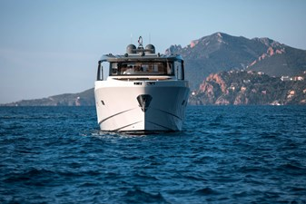 BGX70 #05 1 BGX70 #05 2021 BLUEGAME BGX70 #05 Motor Yacht Yacht MLS #268827 1