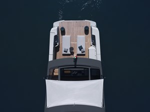 BGX70 #05 3 BGX70 #05 2021 BLUEGAME BGX70 #05 Motor Yacht Yacht MLS #268827 3