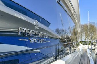 Prestige 630S 9