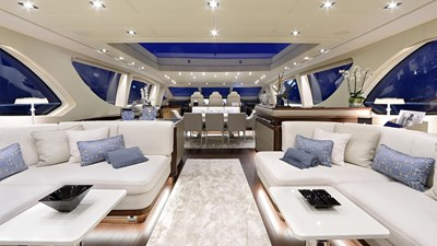 YOU & G 2 YOU-G-YACHT-IYC-12