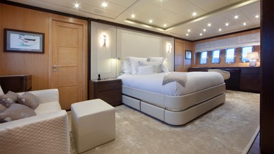 YOU & G 4 YOU-G-YACHT-IYC-025