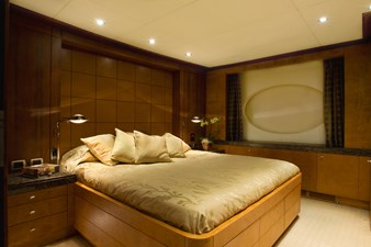 MVQUEEN_AIDA_Guest Cabin 00006216_vb1256972