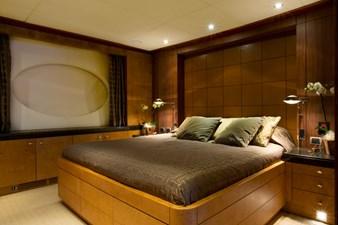MVQUEEN_AIDA_Guest Cabin 00006216_vb1256980