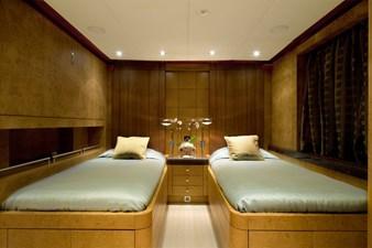 MVQUEEN_AIDA_Guest Pullman Cabin 00006216_vb1256975