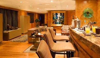 MVQUEEN_AIDA_Upper Lounge 00006216_vb1256922