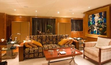 MVQUEEN_AIDA_Upper Lounge 00006216_vb1256925