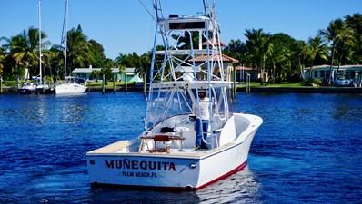 Munequita 3 Profile