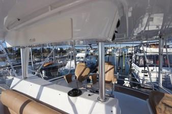 15_2001 52ft Ocean 52 Super Sport JUST CHILLEN