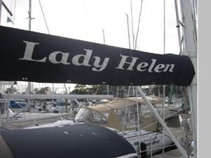 Lady Helen 7 8