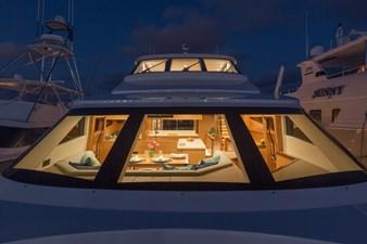 Horizon E75 (New Boat Spec)  16