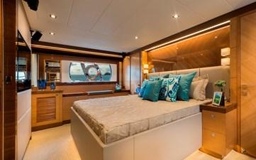 Horizon E75 (New Boat Spec)  19 Master 1