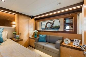 Horizon E75 (New Boat Spec)  20 Master 2