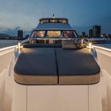 Horizon E75 (New Boat Spec)  53 18