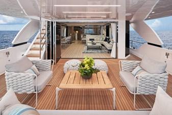 FD75 (New Boat Spec)  5 Aft Deck
