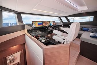 FD75 (New Boat Spec)  14 Pilothouse