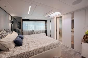 FD75 (New Boat Spec)  16 Master Stateroom