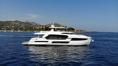 FD75 (New Boat Spec)  31 Exterior