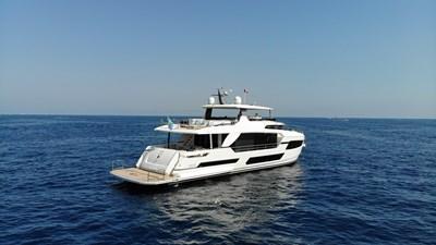 FD75 (New Boat Spec)  33 Exterior