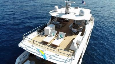 FD75 (New Boat Spec)  37 Exterior
