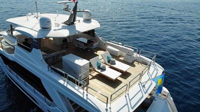 FD75 (New Boat Spec)  38 Exterior