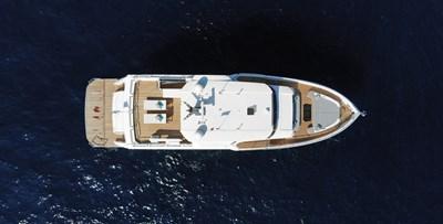 FD75 (New Boat Spec)  40 Exterior