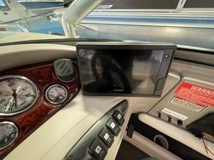 2003 19' Monterey LS 190 MG 2 17C513FE-146F-4280-958B-D3B9CEDB9D8E