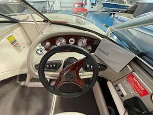 2003 19' Monterey LS 190 MG 3 029FE2D1-907A-42F9-B174-968260C41068