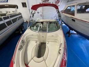 2003 19' Monterey LS 190 MG 5 36873094-8C22-4319-8D9E-4120290B755F