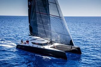 R-SIX 1 R-SIX 2016 HH CATAMARANS HH66 Catamaran Yacht MLS #268911 1