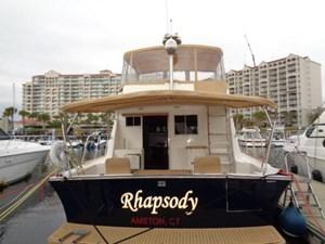Rhapsody 119 120