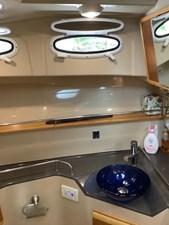 18 Head sink