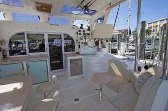 Far Sight 6 Far Sight 2014 ROYAL CAPE CATAMARANS Majestic Catamaran Yacht MLS #268929 6