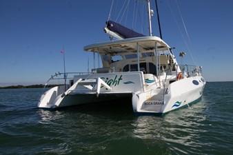 Far Sight 5 Far Sight 2014 ROYAL CAPE CATAMARANS Majestic Catamaran Yacht MLS #268929 5