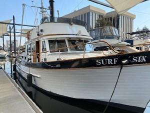 Surf Six 1 2