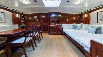 yacht-rainbow-SY-201804-interior-03