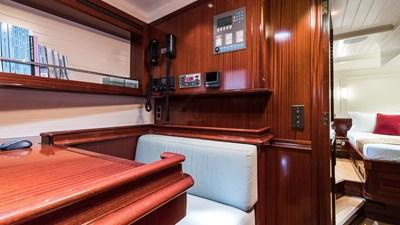 yacht-rainbow-SY-201804-interior-08