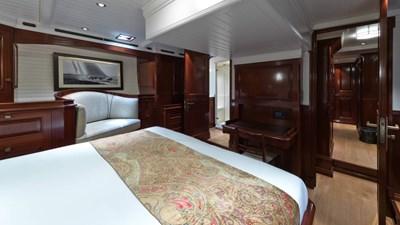 yacht-rainbow-SY-201804-interior-10