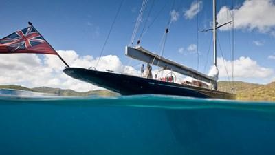 yacht-rainbow-SY-201804-profile-02
