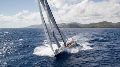 yacht-rainbow-SY-201804-running-01