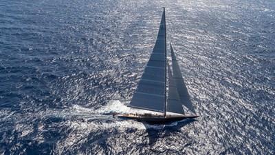yacht-rainbow-SY-201804-running-02