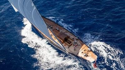 yacht-rainbow-SY-201804-running-06